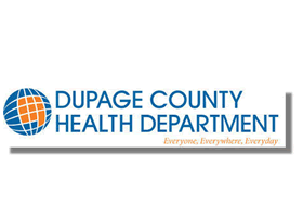 Dupage Health Dept