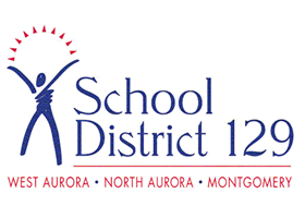 School District 129