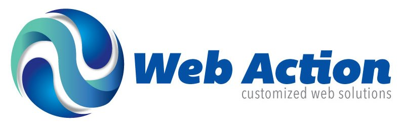 Web Action LLC