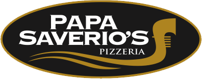 Papa Saverio's Pizzaria