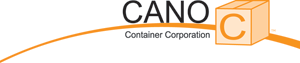 Cano Container